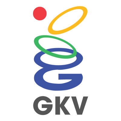 GIFU KOGYO VIET NAM CO.,LTD.
